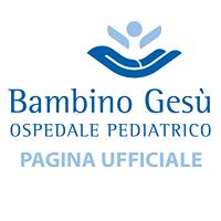 ospedale bambin gesù for media for health