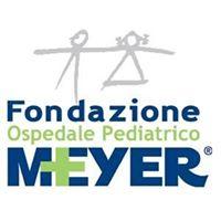 Fondazione Meyer for Media For health