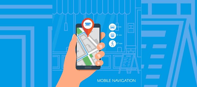 Perché la geo-localizzazione è  un tema caldo nel marketing digitale