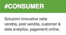 digital marketing farmaceutico