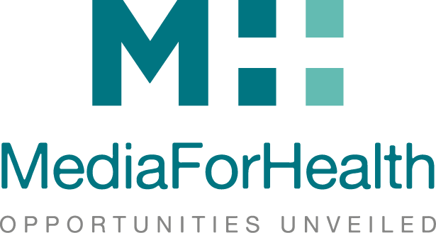 media for health integratori alimentari comunicazione