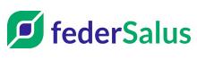 Federsalus per Media For Health