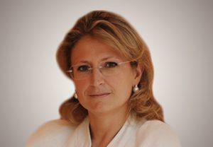 Elena Zambon open accelerator media for health