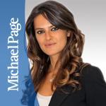 Michela Barcella