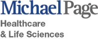 Michael Page per Media For Health Digital Job Pharma