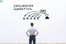 Influencer marketing salute healthcare e lifesciences