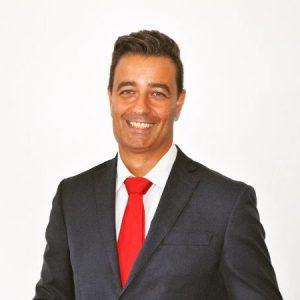 Open accelerator Giovanni rizzo Zambon Media For Health