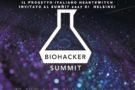 Biohacking: Il progetto Italiano HeartSwitch invitato al Summit 2017 di Helsinki