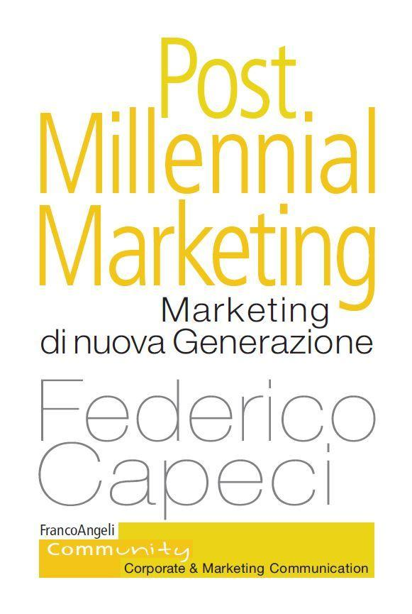 marketing millenial