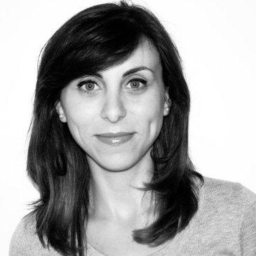 Daniela Petrillo design
