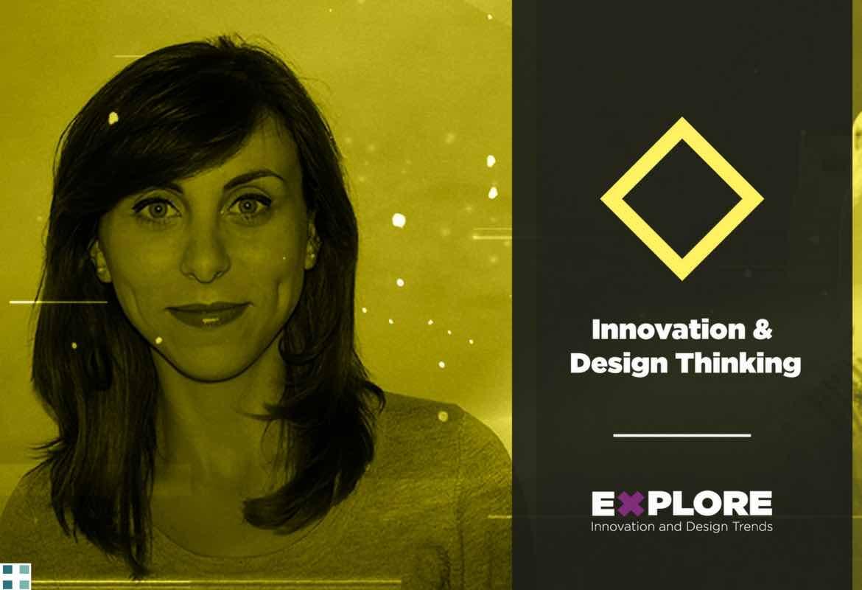 centro medico santagostino modello di innovazione designer driven