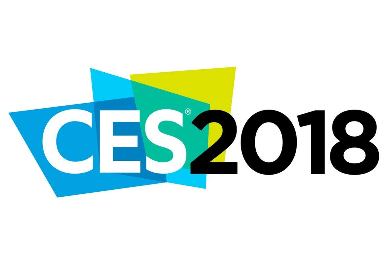 Digital Health Trends 2018 dal CES di Las Vegas