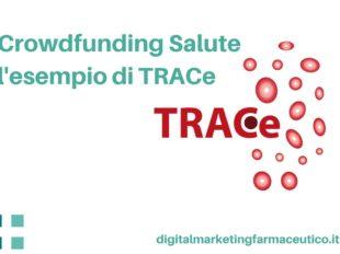 crowdfunding salute