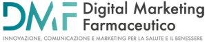 Digital Marketing Farmaceutico