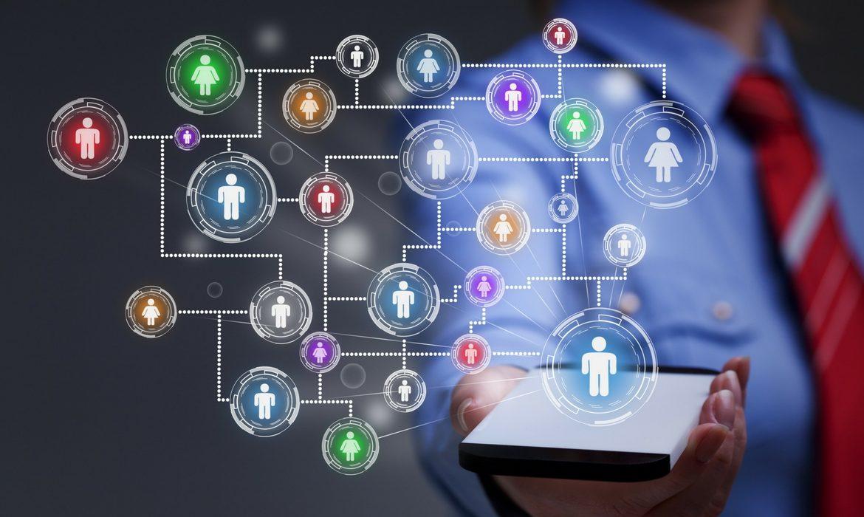 Social Network e Salute digital marketing farmaceutico