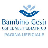 ospedale bambin gesù for media for health