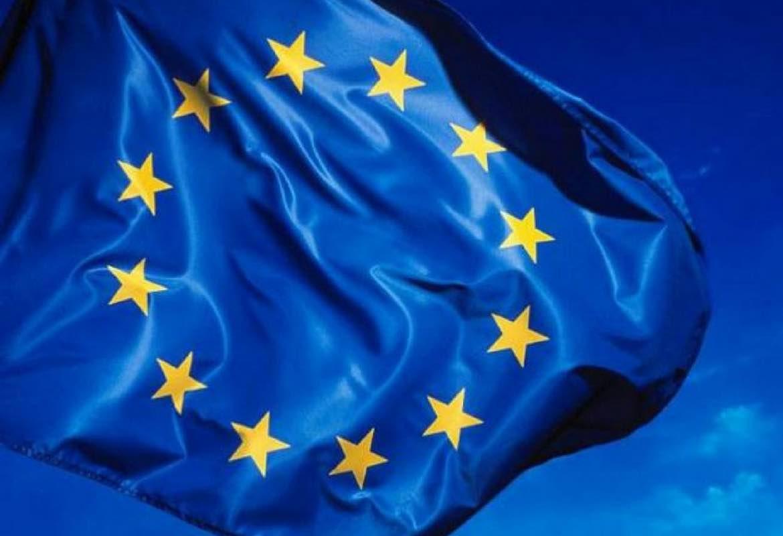 App mediche e mobile Health nel contesto normativo Europeo