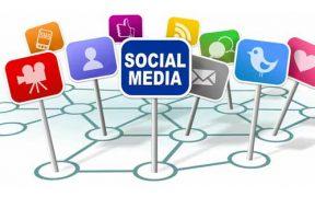I fattori alla base dell'espansione del digital marketing farmaceutico