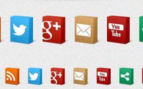 DIGITAL MARKETING FARMACEUTICO Social media e aspetti normativi