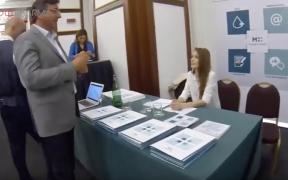 Italian Digital Health Summit di aboutpharma