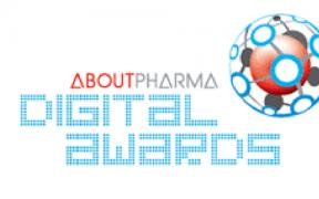 DiDigital Awards 2016 media for health