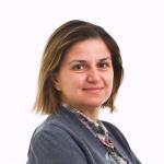 Laura Filippucci