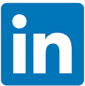 linkedin per Media For Health