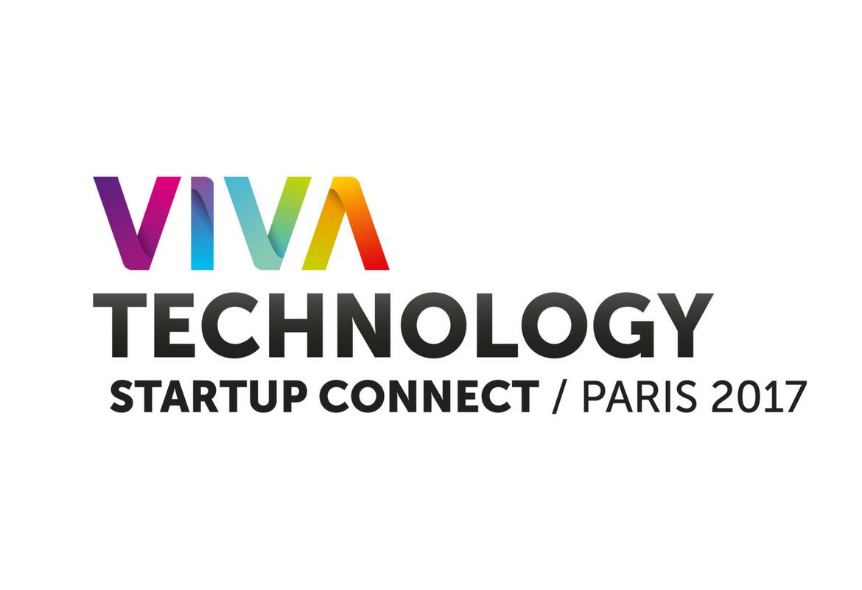 VIVA Startup Sanofi