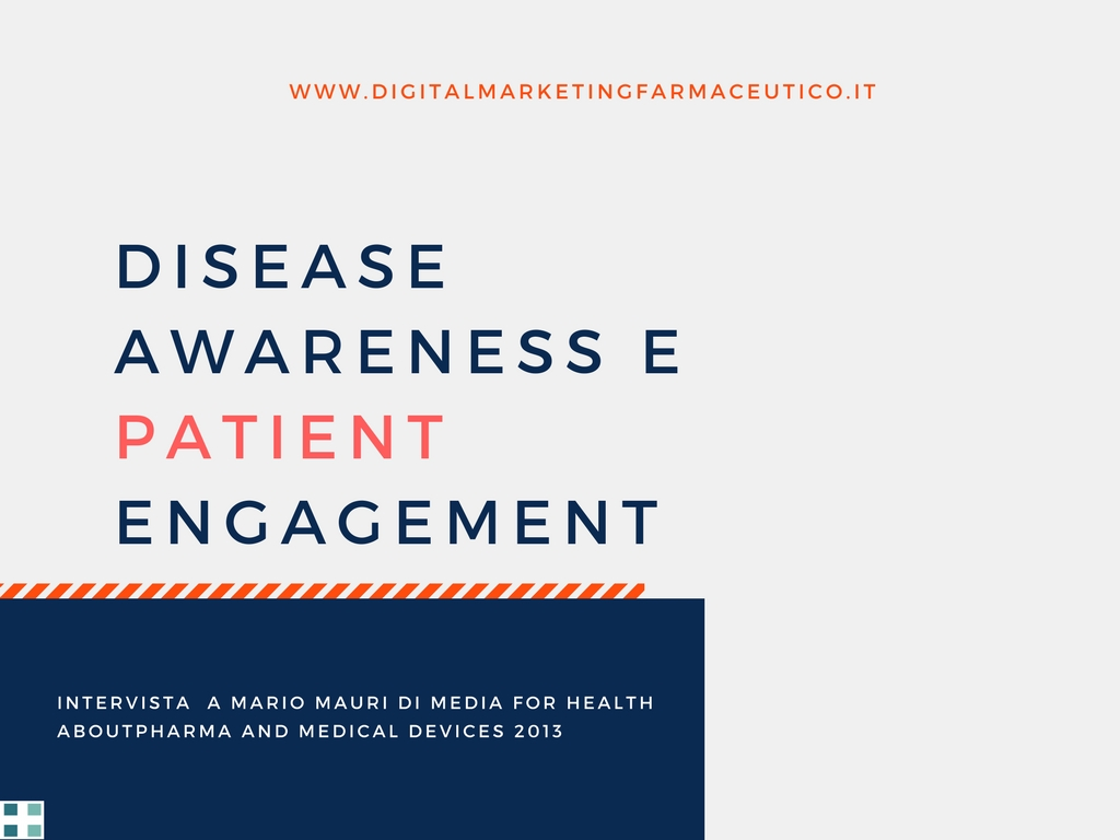 digital pharma - disease awareness e patient engagement (2)