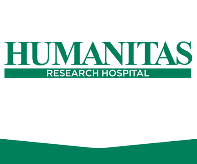 Humanitas per Media For Health