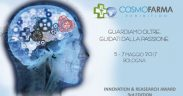 cosmofarma exhibition per media for health digital marketing farmaceutico