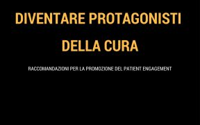 patient engagement per media for health