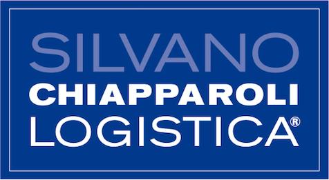 Silvano Chiapparoli