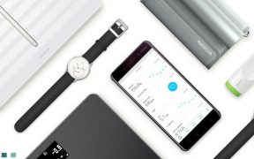 nokia digital health for media for health