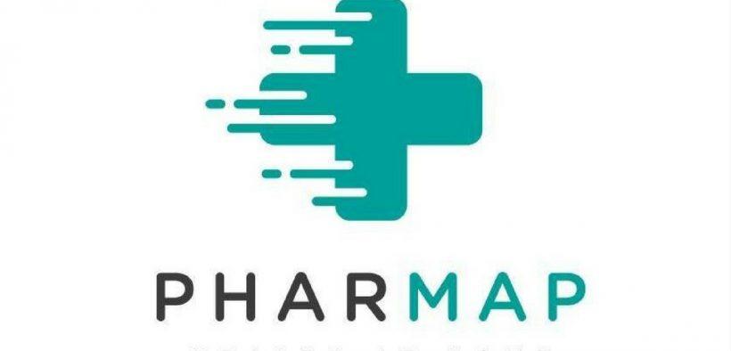 pharmap per media for health - digital marketing farmaceutico