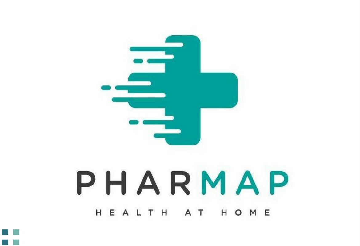 pharmap per media for health - digital marketing farmaceutico