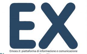 Emoex per media for health Piattaforma di informazione e comunicazione sull'emofilia