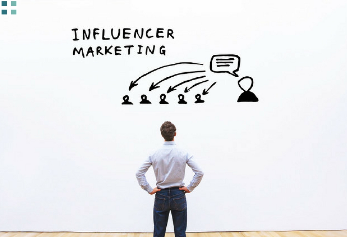 Influencer Marketing Opportunita E Criticita Nel Mondo Della Salute E Benessere Digitalmarketingfarmaceutico
