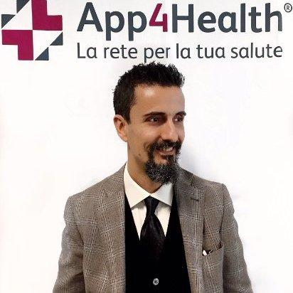 Andrea Benedetti DDL Concorrenza Social Network farmacie