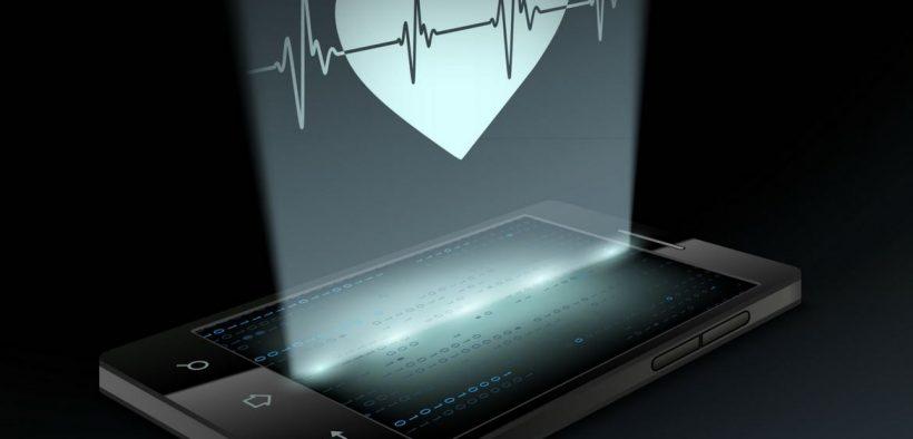 Medical Device Single Audit Program