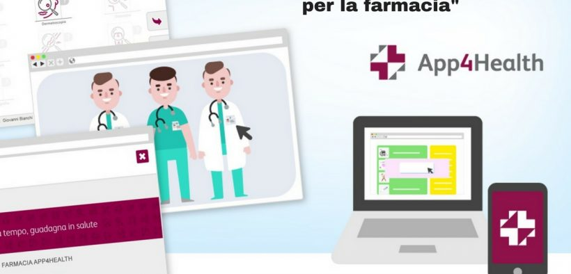 Social network e Ddl concorrenza. Due fatti ed un'occasione di ascolto per la farmacia media for health