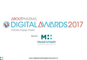 AboutPharma Digital Awards