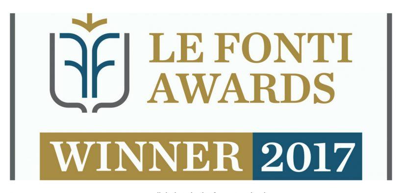 Le fonti awards takeda