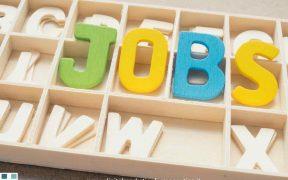 jobs digital marketing farmaceutico