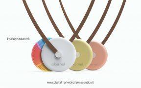 www.digitalmarketingfarmaceutico.it Design in Sanità