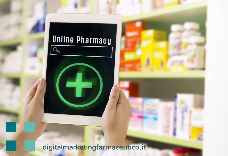 futuro delle farmacie