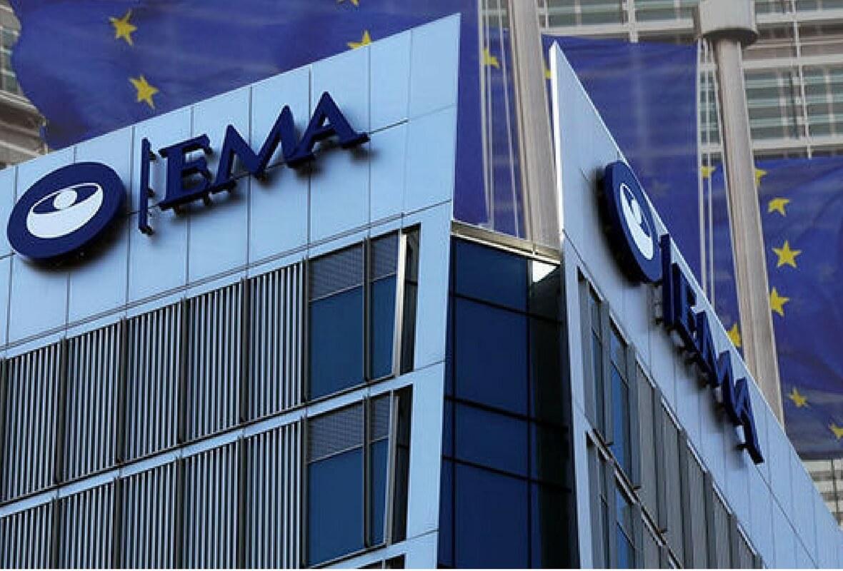 cosa fa EMA - European Medicines Agency