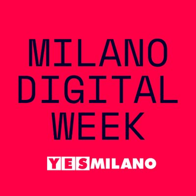 milano digital week dmf