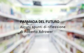 farmacia del futuro digital marketing farmaceutico