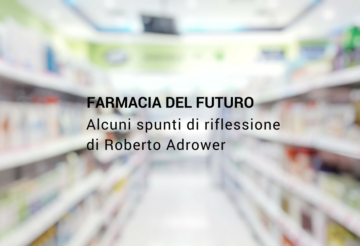 farmacia digital marketing farmaceutico
